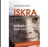 Iskra - od 13,09 € - Heureka.sk