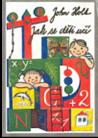 Jak se děti učí obálka knihy